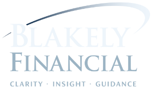 Blakely Financial