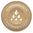 Commonwealth Chairmans Level