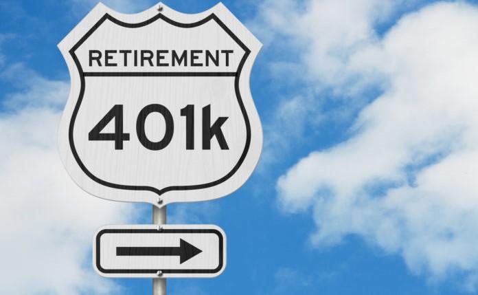 Employer-Sponsored Retirement Plans - Blakely Financial