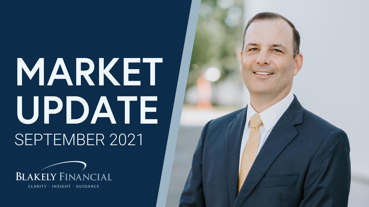 BFI September Market Update Thumbnail